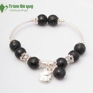 vong-tay-da-nui-lua-obsidian-nham-kinh-phat_10-mix-charm-meo-than-tai-treo-bac-999