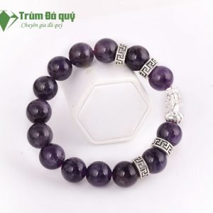 vong-tay-da-thach-anh-tim-1A-12ly-mix-ty-huu