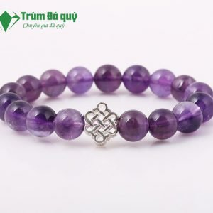 vong-tay-da-thach-anh tim-2A-10ly-mix-charm-cat-tuong
