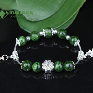 vong-tay-diopside-10-ket-hop-mau-mix0002