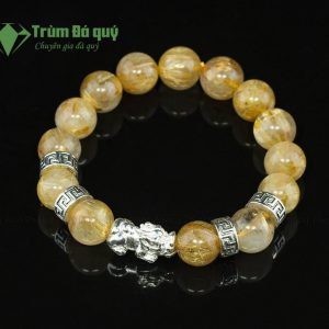 thach-anh-toc-vang-2a-12-mix-charm-ty-huu