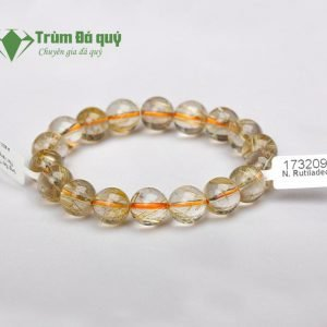 vong-tay-da-thach-anh-toc-vang-4A-12ly-(2)