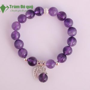vong-tay-da-thach-anh-tim-2A-10ly-mix-charm-la-(3)