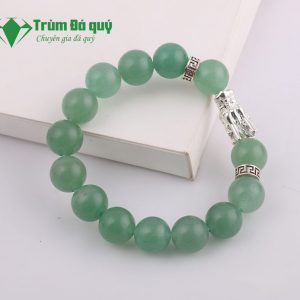 vong-tay-da-thach-anh-xanh-aventurine-1A-12ly-mix-charm-dau-rong (7)_result